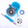 YS02 spin mop parts