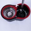 ys01 spin mop bucket