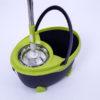 ys03 spin mop bucket