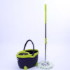 ys03 spin mop total