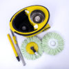 ys04 spin mop parts