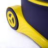 ys04 spin mop wheel
