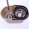 ys07 spin mop bucket