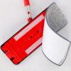 YS13 mop bucket pad