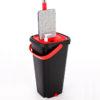 YS13 mop bucket use