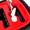 YS13 mop bucket wash